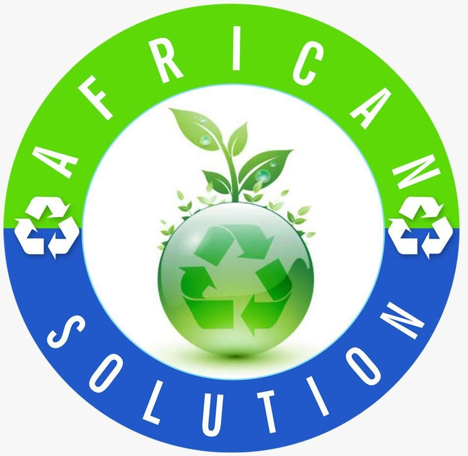 African Solution